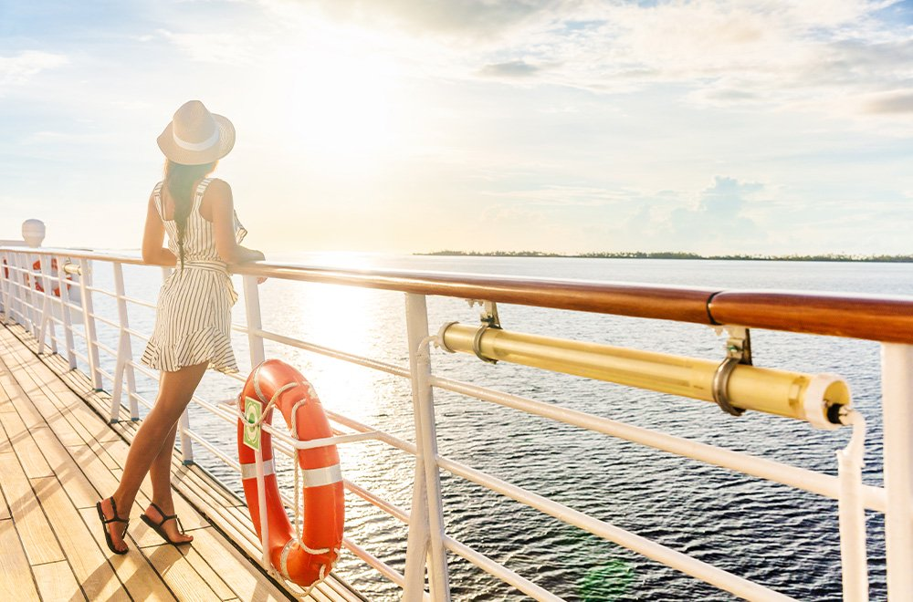 how-cruises-have-changed