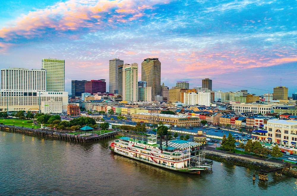 new-orleans-port-open-for-cruises